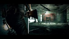 The Evil Within (KR) Screenshot 6