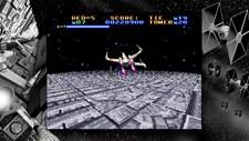 Star Wars: Racer Revenge Screenshot 1