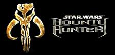 Star Wars Bounty Hunter Screenshot 1