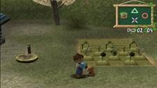 Harvest Moon: A Wonderful Life Special Edition Screenshot 1
