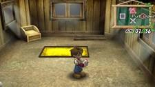 Harvest Moon: A Wonderful Life Special Edition Screenshot 5