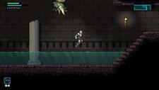 Exile's End Screenshot 1
