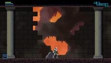 Exile's End Screenshot 3