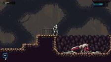 Exile's End Screenshot 7