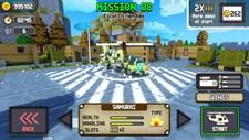Dustoff Heli Rescue 2 (EU) Screenshot 3