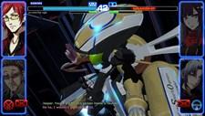 Senko no Ronde 2 Screenshot 7