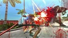 Onechanbara Z2: Chaos (EU) Screenshot 1