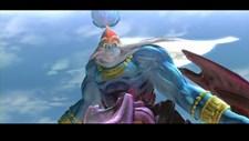 Onechanbara Z2: Chaos (EU) Screenshot 3