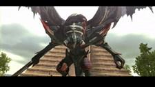 Onechanbara Z2: Chaos (EU) Screenshot 5