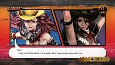 Onechanbara Z2: Chaos (EU) Screenshot 6
