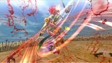 Onechanbara Z2: Chaos (EU) Screenshot 8