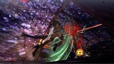 Onechanbara Z2: Chaos (EU) Screenshot 7