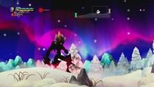 Odin Sphere Leifthrasir Screenshot 1
