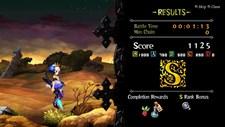 Odin Sphere Leifthrasir Screenshot 3