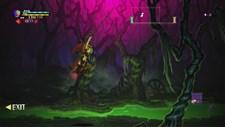 Odin Sphere Leifthrasir Screenshot 5