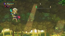 Odin Sphere Leifthrasir Screenshot 8