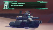 METAL MAX Xeno Screenshot 1