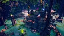 Unbox: Newbie's Adventure Screenshot 6