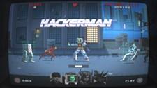 Kung Fury: Street Rage Screenshot 1