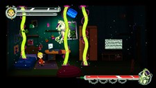 Nightmare Boy Screenshot 2