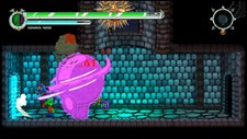 Nightmare Boy Screenshot 6