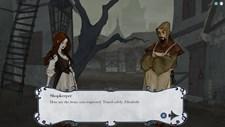 The Huntsman: Winter's Curse Screenshot 2