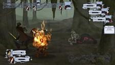 The Huntsman: Winter's Curse Screenshot 3