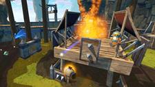 Smashbox Arena Screenshot 1