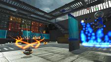 Smashbox Arena Screenshot 2