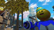 Smashbox Arena Screenshot 4