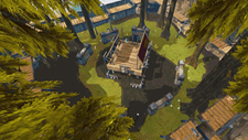 Smashbox Arena Screenshot 6