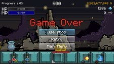 Buff Knight Advanced Screenshot 4