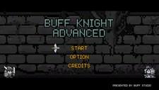 Buff Knight Advanced Screenshot 1