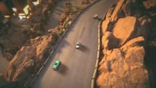 Mantis Burn Racing Screenshot 3