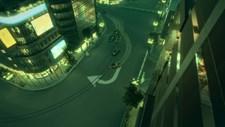 Mantis Burn Racing Screenshot 4