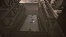 Mantis Burn Racing Screenshot 5