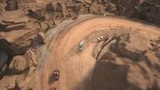 Mantis Burn Racing Screenshot 6