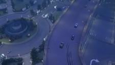 Mantis Burn Racing Screenshot 8