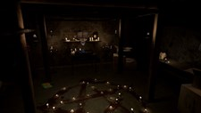 Paranormal Activity: The Lost Soul (EU) Screenshot 4
