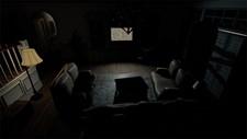 Paranormal Activity: The Lost Soul (EU) Screenshot 2