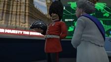 Her Majesty's SPIFFING Screenshot 3