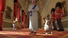 Her Majesty's SPIFFING Screenshot 7