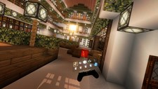 Discovery (EU) Screenshot 6