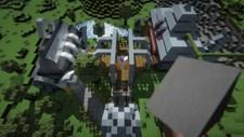 Discovery (EU) Screenshot 7