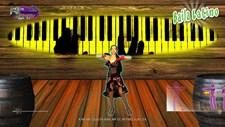 Baila Latino Screenshot 1