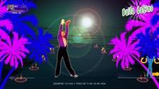Baila Latino Screenshot 5