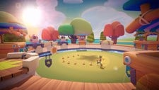 Ranch Planet Screenshot 3