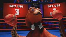 Knockout League Screenshot 1