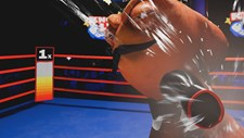 Knockout League Screenshot 2