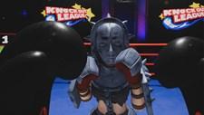 Knockout League Screenshot 7